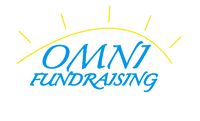 Omni Fundraising Services Indiana